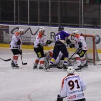29-11-2013_ecdc-memmingen_eishockey_indians_ehc-waldkraigburg_bel_fuchs_new-facts-eu20131129_0080