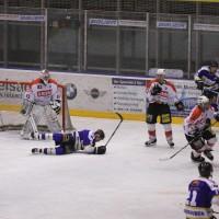 29-11-2013_ecdc-memmingen_eishockey_indians_ehc-waldkraigburg_bel_fuchs_new-facts-eu20131129_0091