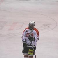 29-11-2013_ecdc-memmingen_eishockey_indians_ehc-waldkraigburg_bel_fuchs_new-facts-eu20131129_0095
