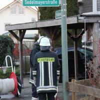 30-12-2013_unterallgau_gronenbach_zimmerbrand_poeppel_new-facts-eu20131230_0009