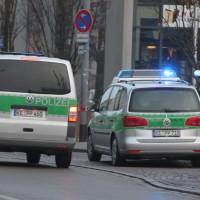31-01-2014_memmingen_bahnhof_bombeneinsatz_rucksack_polizei__poeppel_new-facts-eu20140131_0004