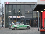31-01-2014_memmingen_bahnhof_bombeneinsatz_rucksack_polizei__poeppel_new-facts-eu20140131_0010
