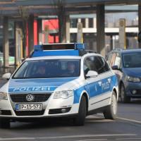 31-01-2014_memmingen_bahnhof_bombeneinsatz_rucksack_polizei__poeppel_new-facts-eu20140131_0097