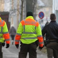 31-01-2014_memmingen_bahnhof_bombeneinsatz_rucksack_polizei__poeppel_new-facts-eu20140131_0112