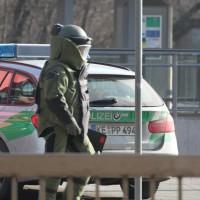 31-01-2014_memmingen_bahnhof_bombeneinsatz_rucksack_polizei__poeppel_new-facts-eu20140131_0203