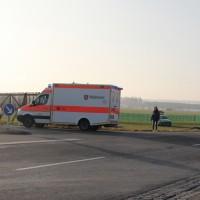 31-01-2014_unterallgau_erkheim_frickenhausen_unfall_stop-stelle_verletzte_poeppel_new-facts-eu20140131_0006