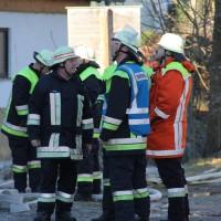 31-12-2013_unterallgau_erkheim_Industriebrand_Schreinerei_silo_feuerwehr_poeppel_new-facts-eu20131231_0006