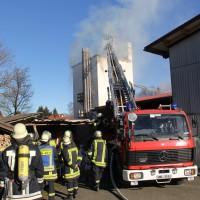 31-12-2013_unterallgau_erkheim_Industriebrand_Schreinerei_silo_feuerwehr_poeppel_new-facts-eu20131231_0061