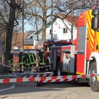 31-12-2013_unterallgau_erkheim_Industriebrand_Schreinerei_silo_feuerwehr_poeppel_new-facts-eu20131231_0077