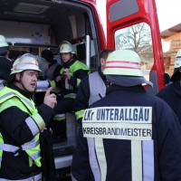 31-12-2013_unterallgau_erkheim_Industriebrand_Schreinerei_silo_feuerwehr_poeppel_new-facts-eu20131231_0106