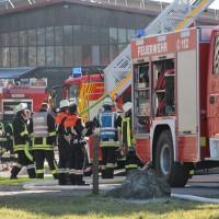 31-12-2013_unterallgau_erkheim_Industriebrand_Schreinerei_silo_feuerwehr_poeppel_new-facts-eu20131231_0119