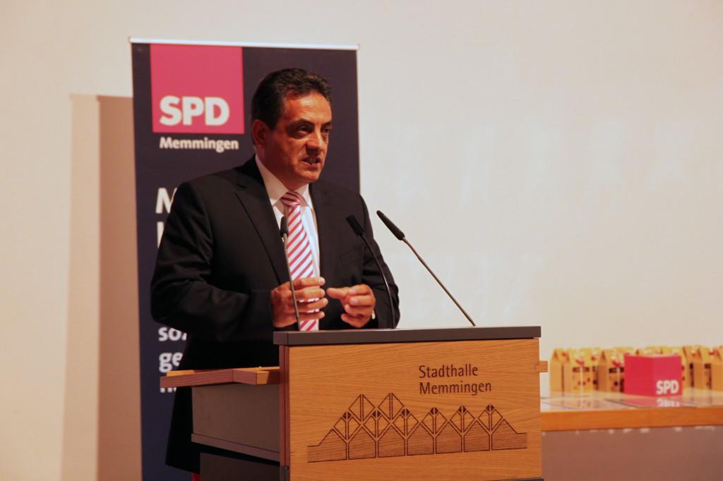 Foto: SPD Memmingen