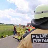01-06-2014_unterallgaeu_benningen_memmingerberg_unfall_motorrad_feuerwehr_groll_new-facts-eu20140601_0004