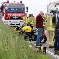 01-06-2014_unterallgaeu_benningen_memmingerberg_unfall_motorrad_feuerwehr_groll_new-facts-eu20140601_0008