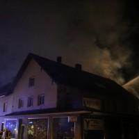 09-06-2014-unterallgaeu-mindelheim-brand-autowerkstatt-gaslager-feuerwehr-brandursache-poeppel-new-facts-eu_0008