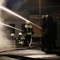 09-06-2014-unterallgaeu-mindelheim-brand-autowerkstatt-gaslager-feuerwehr-brandursache-poeppel-new-facts-eu_0033