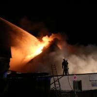 09-06-2014-unterallgaeu-mindelheim-brand-autowerkstatt-gaslager-feuerwehr-brandursache-poeppel-new-facts-eu_0042