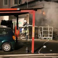 09-06-2014-unterallgaeu-mindelheim-brand-autowerkstatt-gaslager-feuerwehr-brandursache-poeppel-new-facts-eu_0061