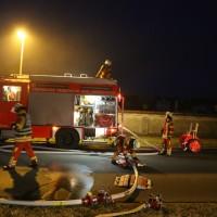 09-06-2014-unterallgaeu-mindelheim-brand-autowerkstatt-gaslager-feuerwehr-brandursache-poeppel-new-facts-eu_0084