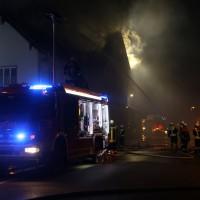 09-06-2014-unterallgaeu-mindelheim-brand-autowerkstatt-gaslager-feuerwehr-brandursache-poeppel-new-facts-eu_0094