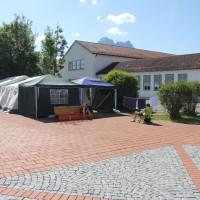 10-06-2014-fuessen-thw-bezirksjugendlager-langl-new-facts-eu_0004