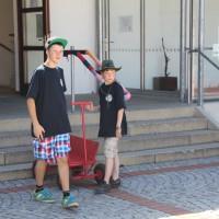 10-06-2014-fuessen-thw-bezirksjugendlager-langl-new-facts-eu_0017