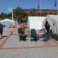10-06-2014-fuessen-thw-bezirksjugendlager-langl-new-facts-eu_0018