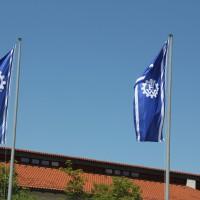 10-06-2014-fuessen-thw-bezirksjugendlager-langl-new-facts-eu_0036