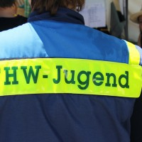 10-06-2014-fuessen-thw-bezirksjugendlager-langl-new-facts-eu_0041