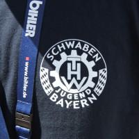 10-06-2014-fuessen-thw-bezirksjugendlager-langl-new-facts-eu_0043