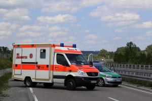 15-06-2014-b19-immenstadt-stein-unfall-schwerverletzt-poeppel_new-facts-eu_010