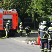 16-06-2014-memmingen-brand-dachfuge-schule-poeppel-new-facts-eu_0001