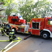 16-06-2014-memmingen-brand-dachfuge-schule-poeppel-new-facts-eu_0005