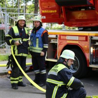 16-06-2014-memmingen-brand-dachfuge-schule-poeppel-new-facts-eu_0006