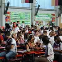 16-06-2014-memmingen public-viewing-brd-deutschland-portugal-poeppel-new-facts-eu20140616_0023