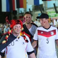 16-06-2014-memmingen public-viewing-brd-deutschland-portugal-poeppel-new-facts-eu20140616_0024