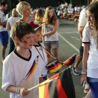 16-06-2014-memmingen public-viewing-brd-deutschland-portugal-poeppel-new-facts-eu20140616_0040