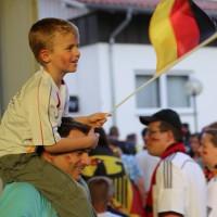 16-06-2014-memmingen public-viewing-brd-deutschland-portugal-poeppel-new-facts-eu20140616_0041