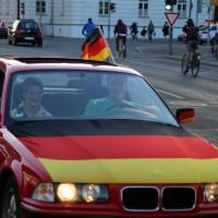 16-06-2014-memmingen public-viewing-brd-deutschland-portugal-poeppel-new-facts-eu20140616_0056