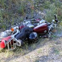 16-06-2014-schlingen-pforzen-unfall-motorrad-pkw-ueberholvorgang-polizei-bringezu-new-facts-eu_00041