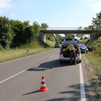 16-06-2014-schlingen-pforzen-unfall-motorrad-pkw-ueberholvorgang-polizei-bringezu-new-facts-eu_0011