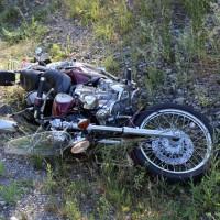 16-06-2014-schlingen-pforzen-unfall-motorrad-pkw-ueberholvorgang-polizei-bringezu-new-facts-eu_0012