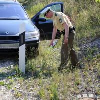 16-06-2014-schlingen-pforzen-unfall-motorrad-pkw-ueberholvorgang-polizei-bringezu-new-facts-eu_0013