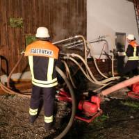 17-06-2014-ostallgaeu-helmishofen_heustock-brand-bauernhof-heuwehr-belueftung-feuerwehr-bringezu-new-facts-eu_0022