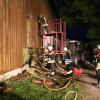 17-06-2014-ostallgaeu-helmishofen_heustock-brand-bauernhof-heuwehr-belueftung-feuerwehr-bringezu-new-facts-eu_0059