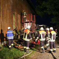 17-06-2014-ostallgaeu-helmishofen_heustock-brand-bauernhof-heuwehr-belueftung-feuerwehr-bringezu-new-facts-eu_0062