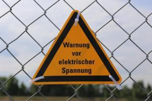 17-06-2014-ostallgaeu-thalhofen-brand-trafo-solarpark-feuerwehr-bringezul-new-facts-eu_0003