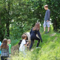 17-06-2014-unterallgaeu-legau-umweltstation-brk-wasserwacht-abenteuer-siedler-poeppel-groll-new-facts-eu_0029