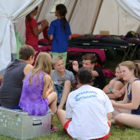17-06-2014-unterallgaeu-legau-umweltstation-brk-wasserwacht-abenteuer-siedler-poeppel-groll-new-facts-eu_0048