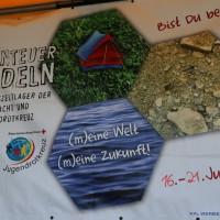 17-06-2014-unterallgaeu-legau-umweltstation-brk-wasserwacht-abenteuer-siedler-poeppel-groll-new-facts-eu_0074